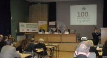 100_konferencja_podatkowa_1