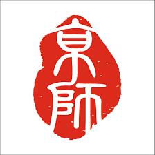 JINGSH_logo